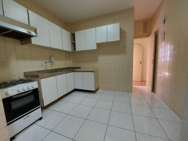 Apartamento à venda com 3 dormitórios em Copacabana, Rio de janeiro cod:891134 - Foto 15