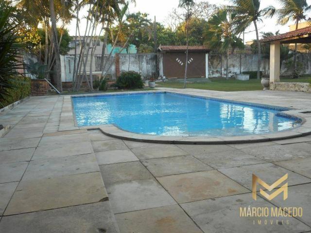 Casa com 6 dormitórios à venda por R$ 1.300.000,00 - Centro - Paracuru/CE - Foto 9