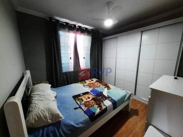 Casa com 3 dormitórios à venda, 150 m² por R$ 480.000,00 - Cerâmica - Juiz de Fora/MG - Foto 18