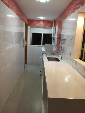 Apartamento à venda com 3 dormitórios em Barra da tijuca, Rio de janeiro cod:891596 - Foto 18