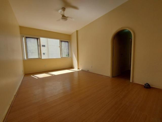 Apartamento à venda com 3 dormitórios em Copacabana, Rio de janeiro cod:891134