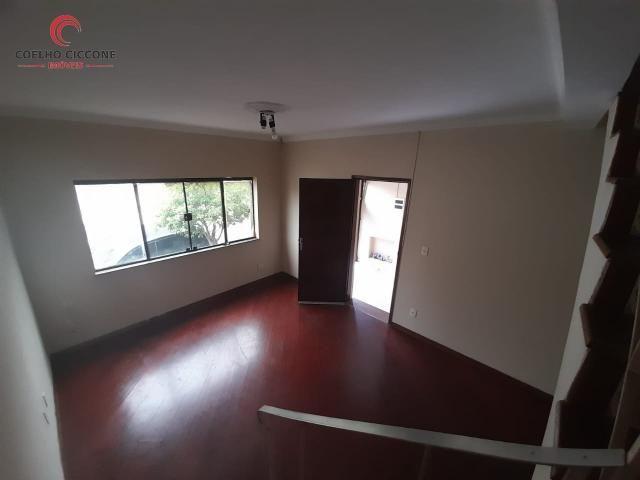 Casa para alugar com 4 dormitórios em Olímpico, São caetano do sul cod:4597 - Foto 8