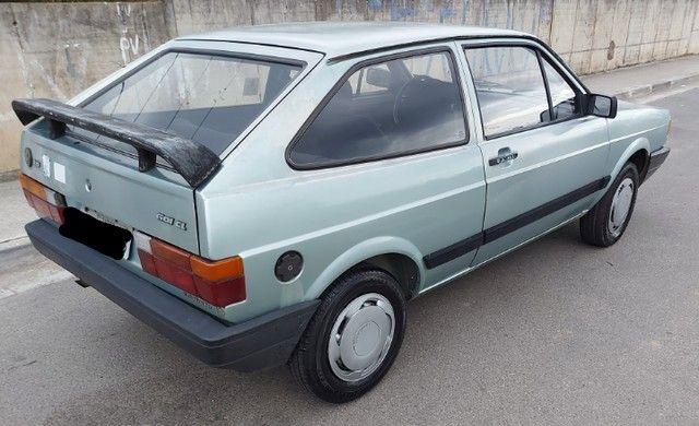 Volkswagen Gol 1992 - Foto 2