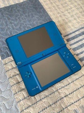Nintendo Ds Xl impecável  - Foto 5