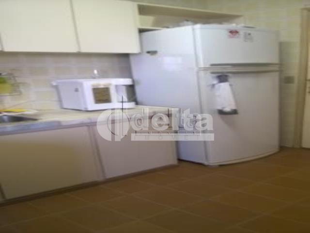 Apartamento à venda com 3 dormitórios em Martins, Uberlandia cod:28738 - Foto 7