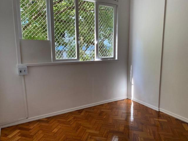 Apartamento à venda com 2 dormitórios em Glória, Rio de janeiro cod:891600 - Foto 12
