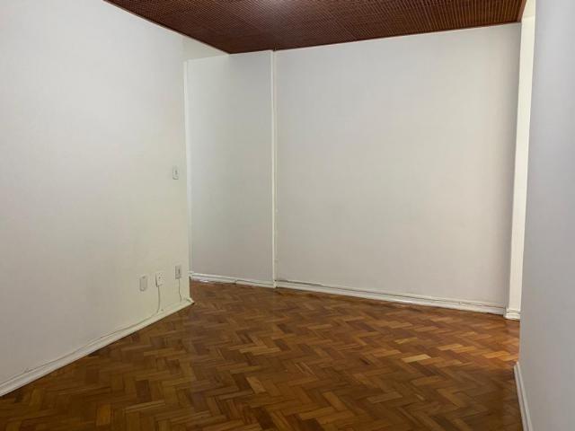 Apartamento à venda com 2 dormitórios em Glória, Rio de janeiro cod:891600 - Foto 4