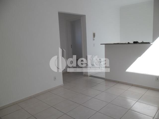 Apartamento à venda com 2 dormitórios em Shopping park, Uberlandia cod:20346 - Foto 6