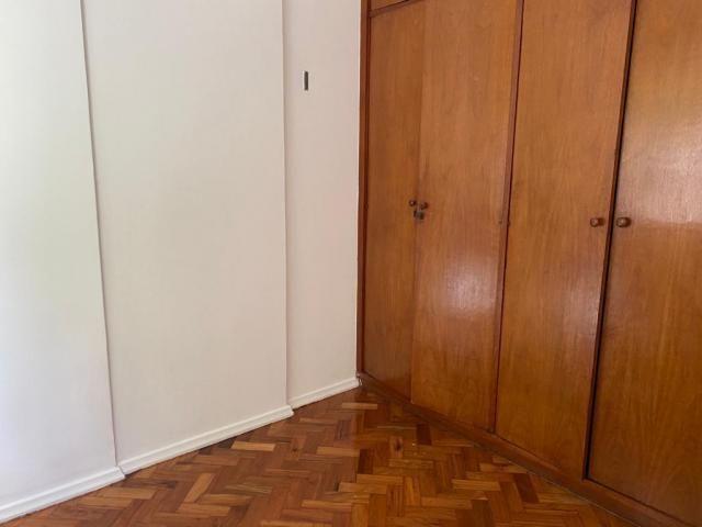 Apartamento à venda com 2 dormitórios em Glória, Rio de janeiro cod:891600 - Foto 13