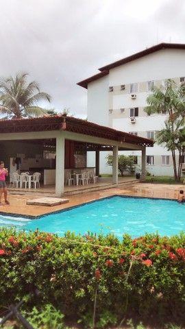 Vendo Ágil apartamento condomínio fechado residencial Araçay  - Foto 8