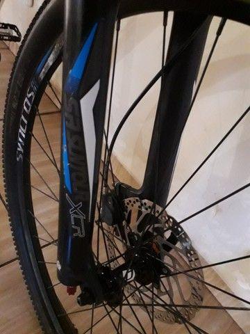 bicicleta scott - Foto 5