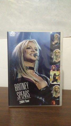 Britney Spears - Foto 6