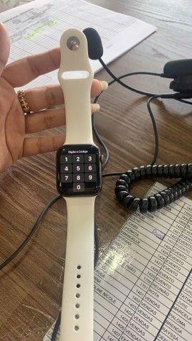 Apple Watch 4 44 mm - Foto 4