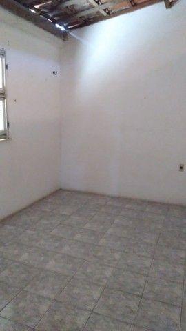 Vende-se casa duplex - Foto 4