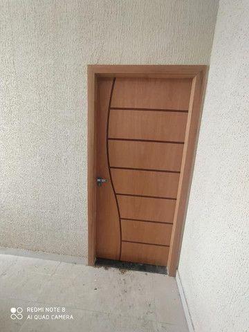 Casa de 3/4 c suite no buriti sereno - Foto 3