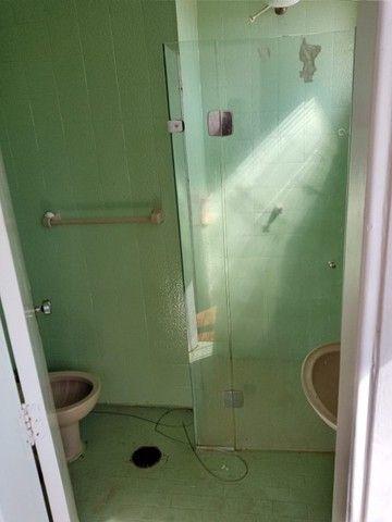 Apartamento Centro do Campo Grande, 3 quartos. - Foto 18