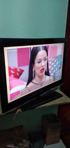 Vendo Tv CCE 32