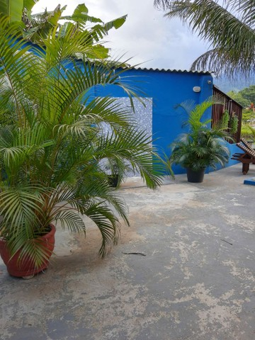 Vendo Casa em Parque Mambucaba - Foto 4