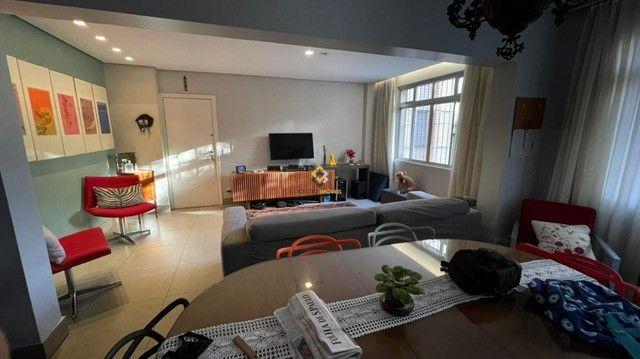 Apartamento à venda com 4 dormitórios em Cruzeiro, Belo horizonte cod:4314 - Foto 5