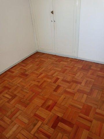 Apartamento Centro do Campo Grande, 3 quartos. - Foto 10