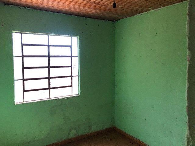 Vende-se uma casa no Bairro Jardim Paraíso, Naviraí-MS - Valor: R$ 35.000,00 - Foto 5