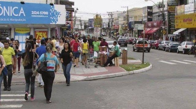 Passo ponto de comércio na Av Central em Laranjeiras - Foto 2