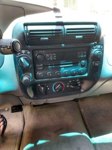 Ford Explorer XLT 4x4 *leia o anúncio* - Foto 4