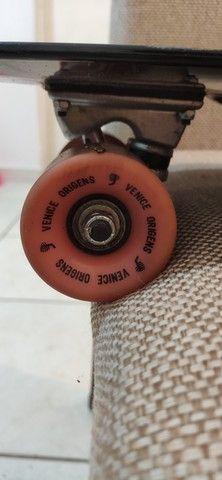 Skate mini long venice - Foto 4