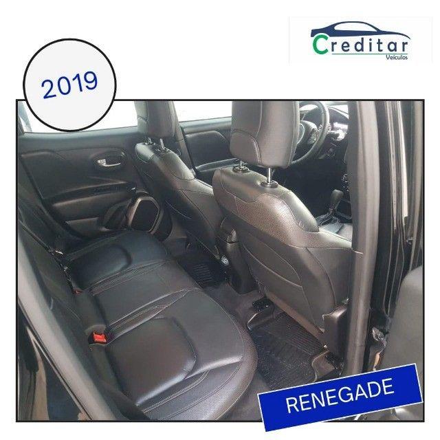 Renegade Limited AUT - Foto 18