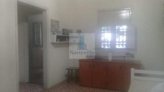 Casa à venda com 4 dormitórios em Bairro novo, Olinda cod:T02-31 - Foto 8