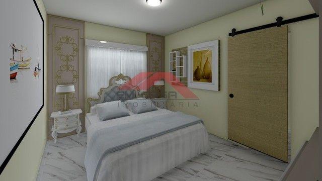 #th@(Cód. SP3001)Casa Nova são Pedro com 3 quartos - Foto 2