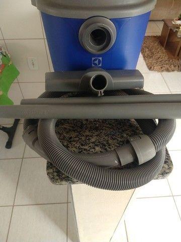 Aspirador de pó Electrolux - Foto 4