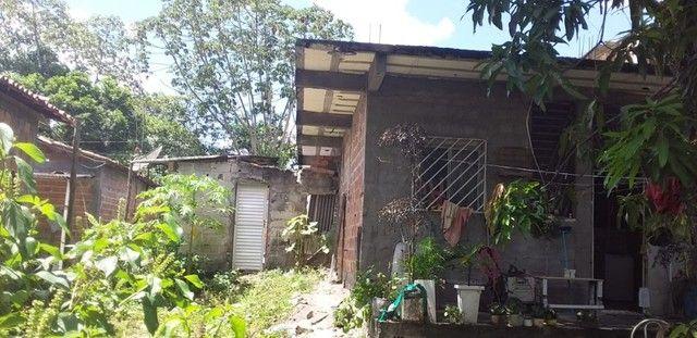 Casa em Dias D'Ávila - Foto 17