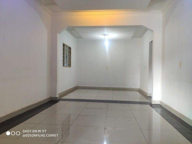 Casa  Jardim Mariliza 3 quartos com suíte, com piscina. - Foto 5