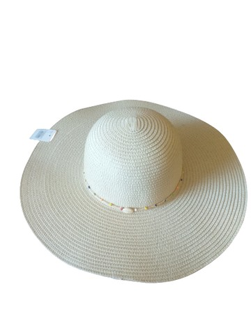 Chapéu de Palha Urgente - Foto 4