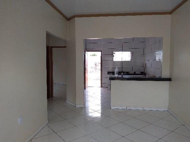 Casa própria, consórcio imobiliario imediato - Foto 15