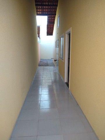 Lindas Casas de Dois quartos com Documentação GRÀTIS!! - Foto 8