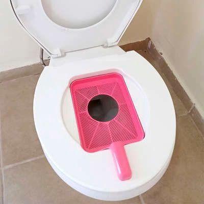 Sanitário de gato  - Foto 3