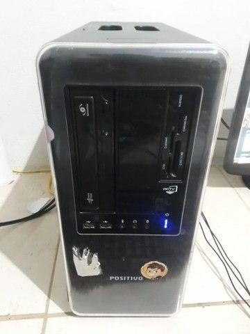 Computador Top - Foto 3