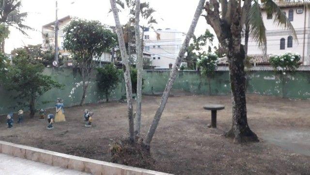 Casa no Centro de Rio das Ostras 300 m - Foto 4