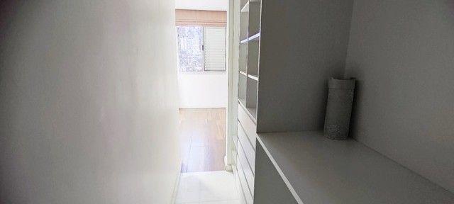 Apartamento à venda com 3 dormitórios em Coração de jesus, Belo horizonte cod:701010 - Foto 16
