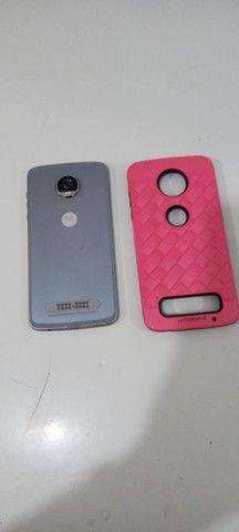 Motorola Z2 Play - Foto 4