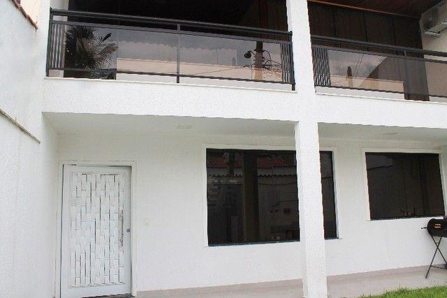 Casa com Conceito Aberto em Campo Grande, 3 quartos (sendo 2 deles suítes) - Foto 2
