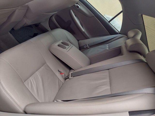 Toyota corrola - Foto 8