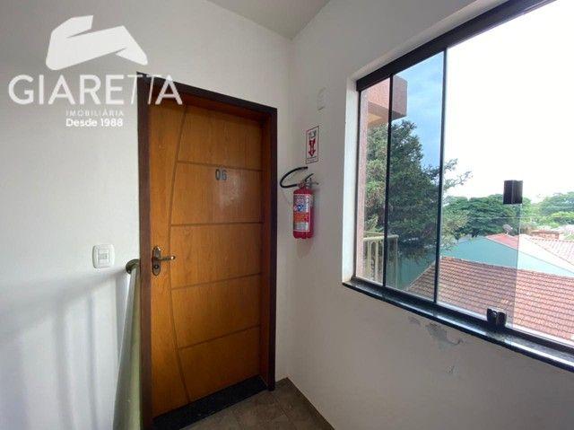 Apartamento à venda, JARDIM GISELA, TOLEDO - PR - Foto 4