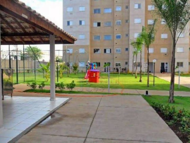 OPORTUNIDADE ÚNICA! Apartamento em condomínio fechado no Campos Eliseos  - Foto 12