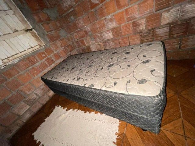 Vendo essa cama - Foto 2