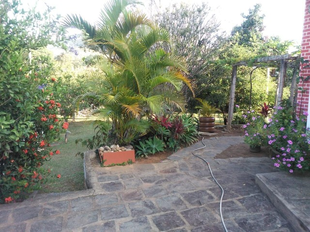 Casa Miguel Pereira - Foto 5