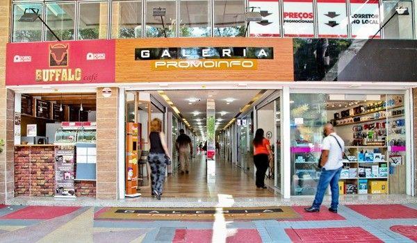 Pensando em abrir ou expandir o seu negócio em Niterói ?  - Foto 7