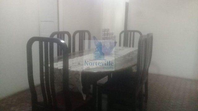 Casa à venda com 4 dormitórios em Bairro novo, Olinda cod:T02-31 - Foto 13